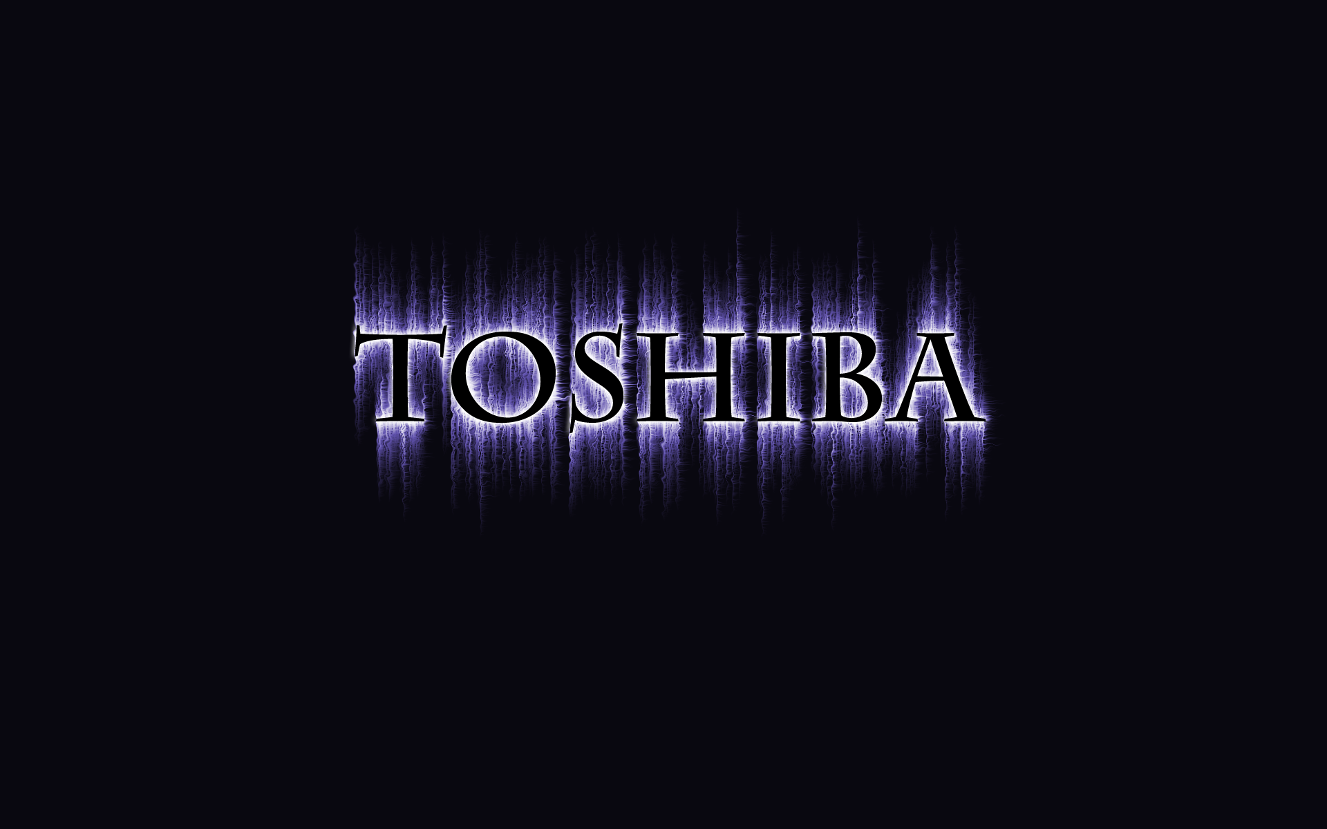 toshiba leading innovation  Desktop Wallpapers  Pinterest 1920x1200