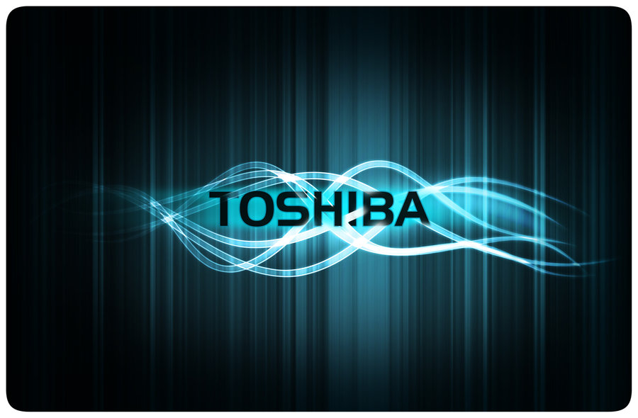 toshiba backgrounds wallpapers 44 wallpapers � adorable