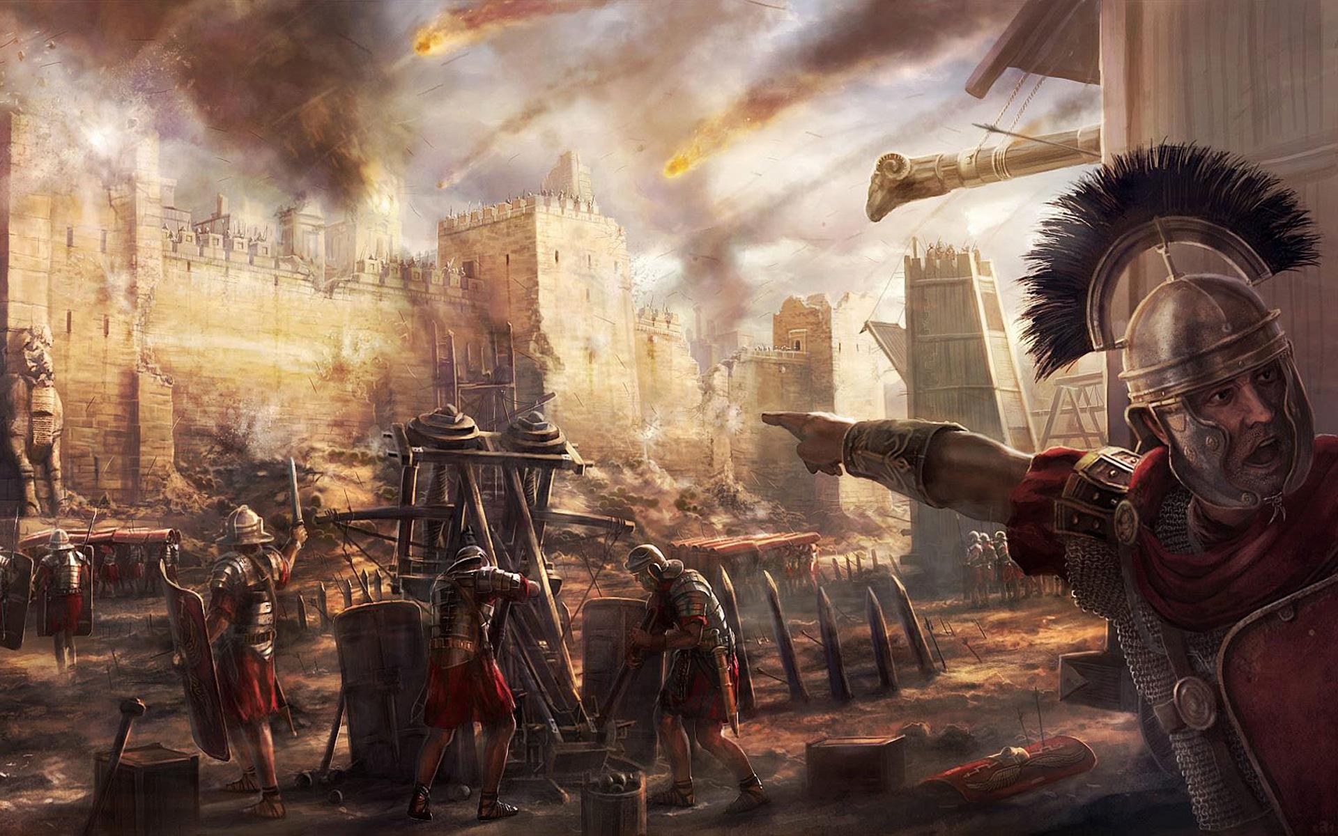 Empire Total War Wallpaper XG . Mb
