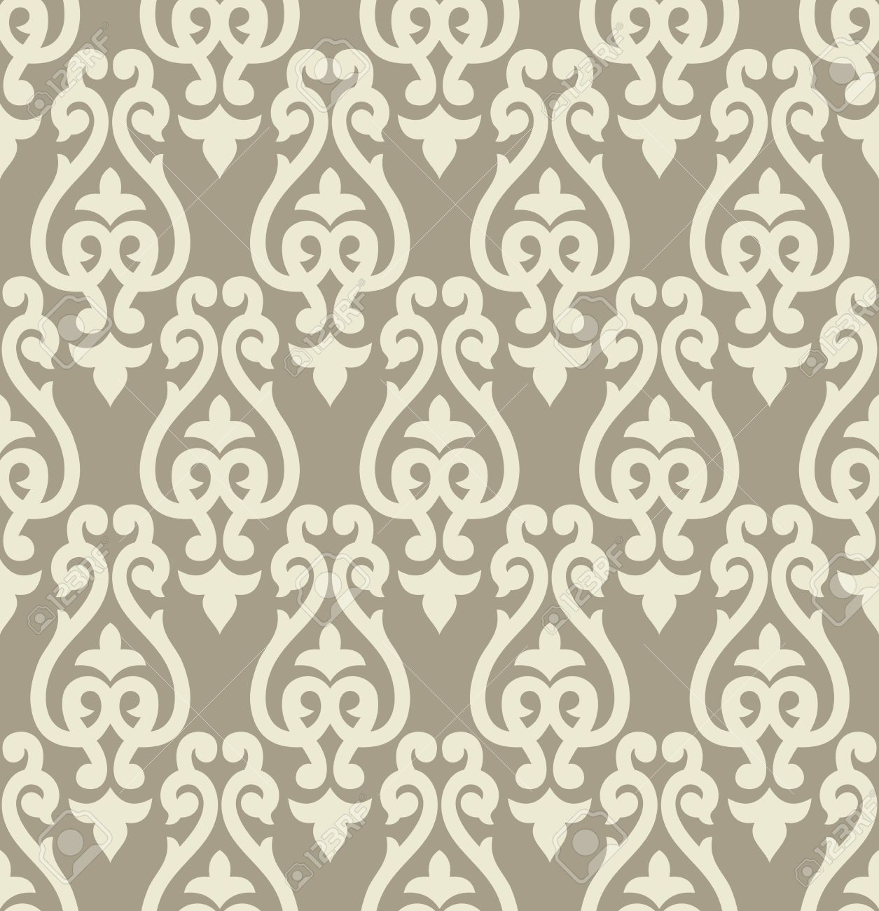 Fancy wallpaper design images for Home wallpaper designs 2013