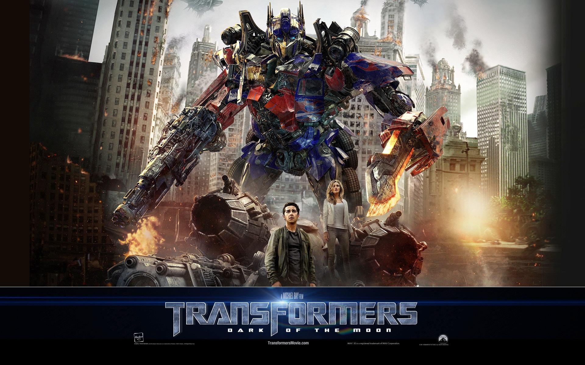 transformers age of extinction optimus prime hd desktop 1920x1200