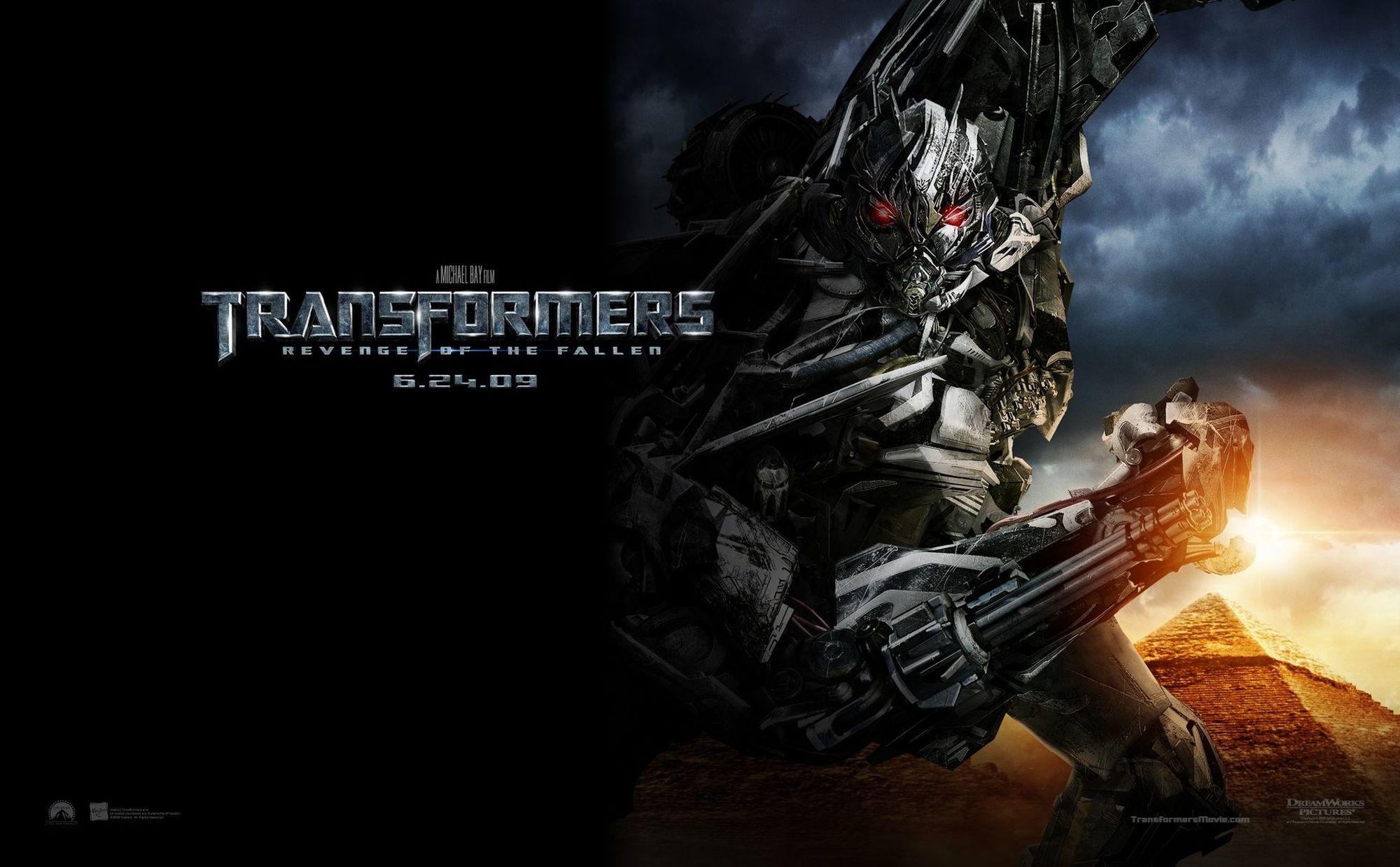 Transformers Wallpaper Optimus Prime 2000x1239