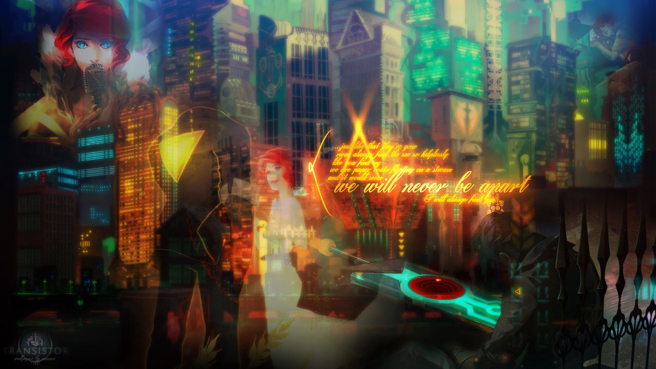 transistor wallpaper 24 wallpapers � adorable wallpapers