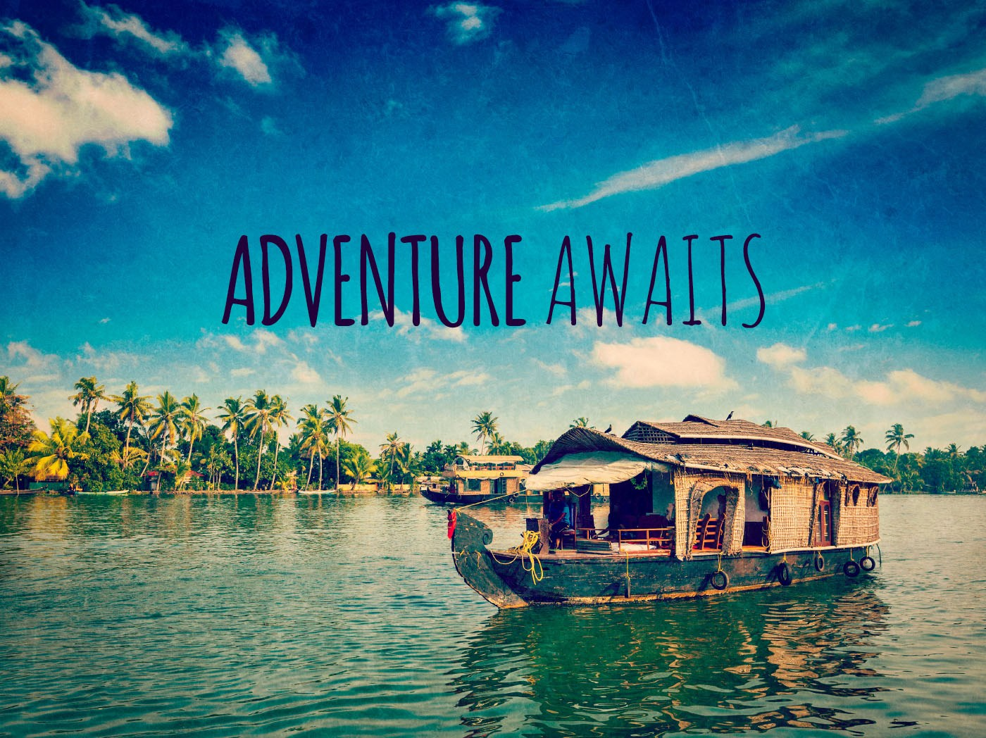 Image For Vintage Travel HD Wallpapers Handmade Book Pinterest 1400x1048