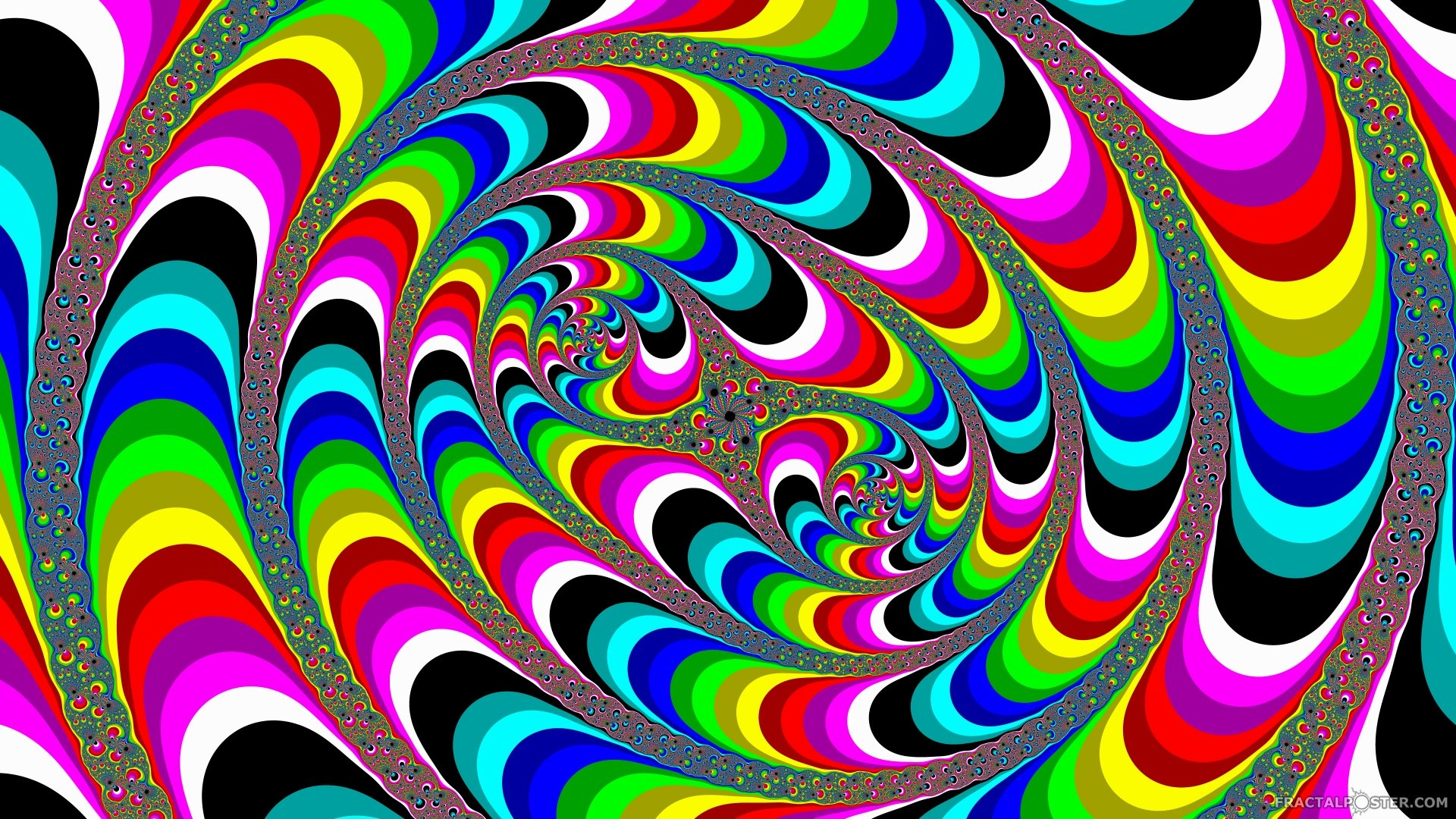 Trippy Psychedelic Backgrounds 18 Wallpapers Adorable Wallpapers