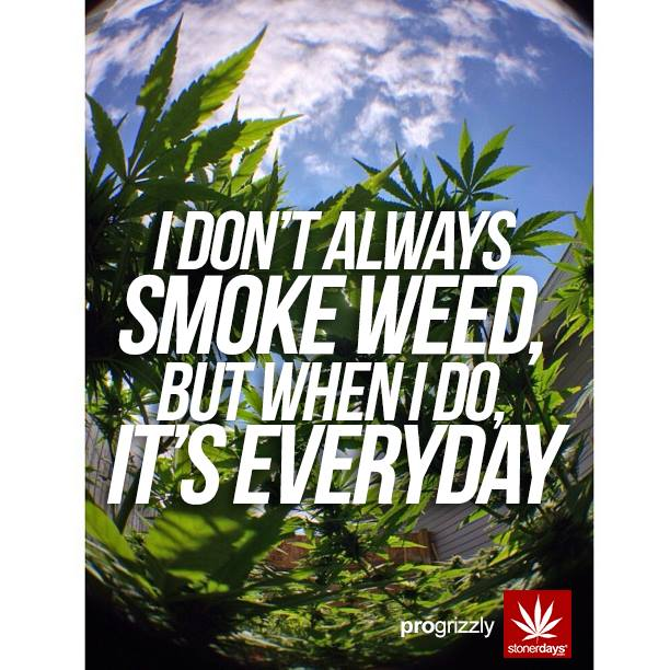 Weed Live Wallpaper Download Weed Live Wallpaper Trippy Wallpapers Tumblr 612x612