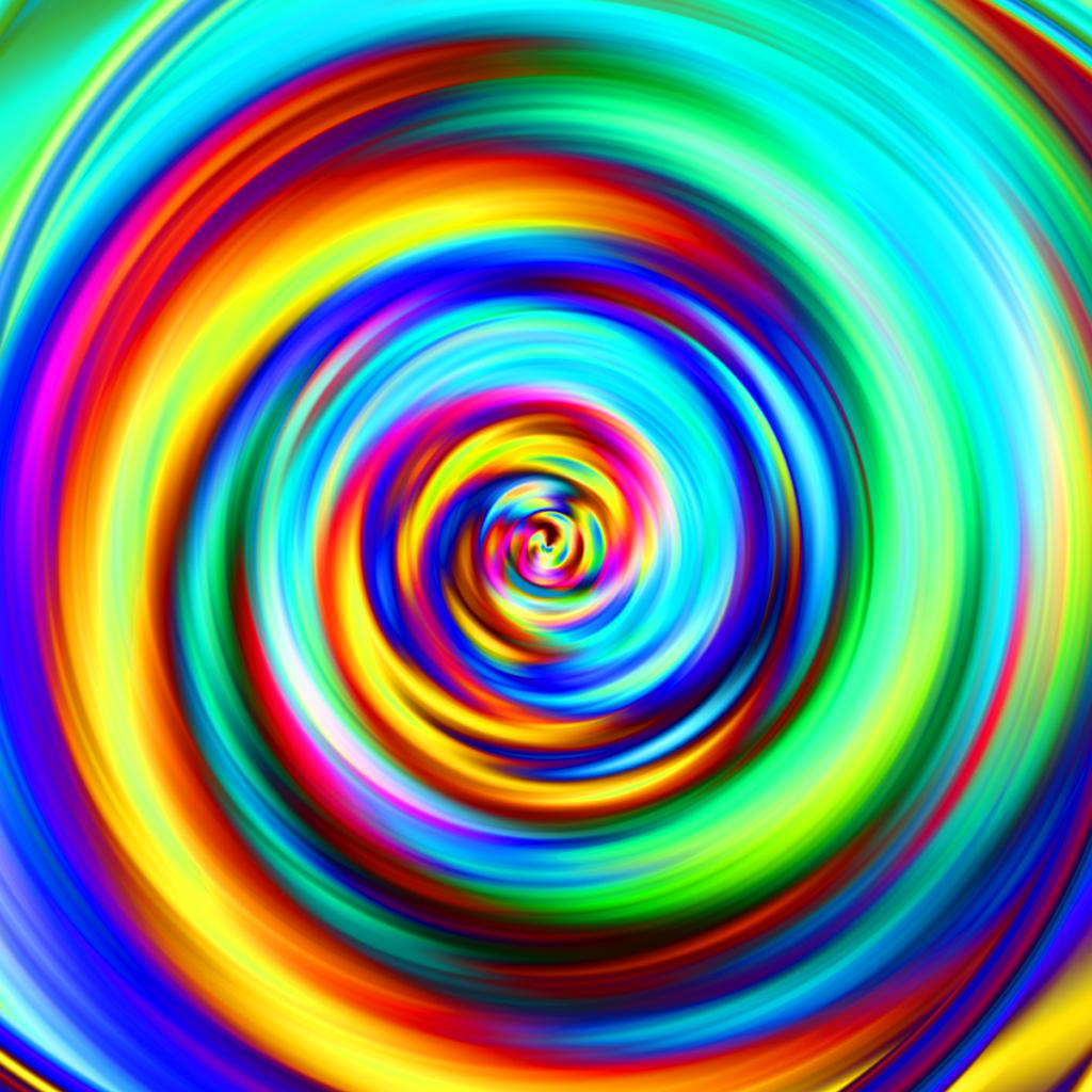Psychedelic Wallpaper Android: Trippy IPhone Wallpapers (34 Wallpapers)