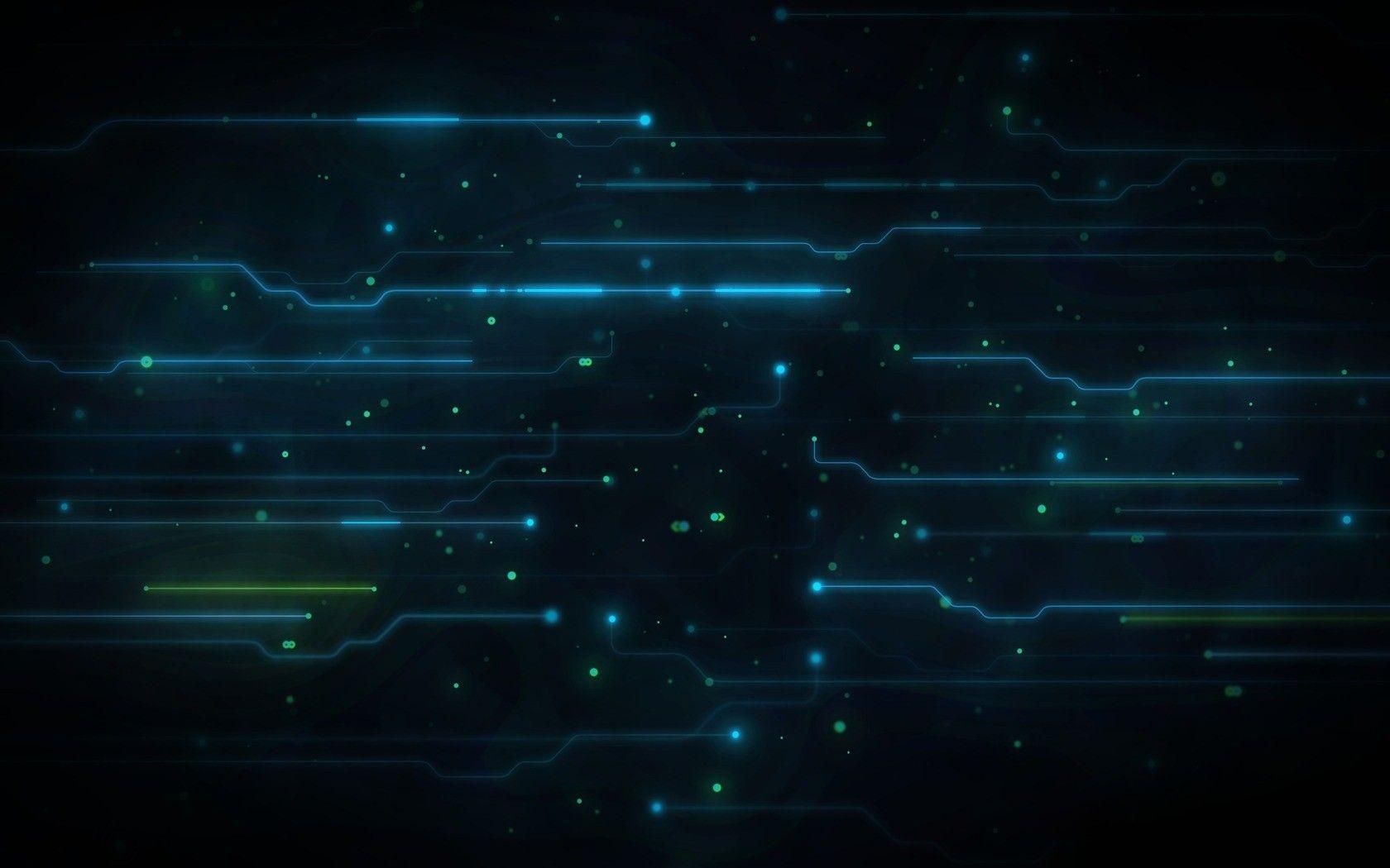 WallpaperMISC Tron Legacy HD Wallpaper  X Free TOP