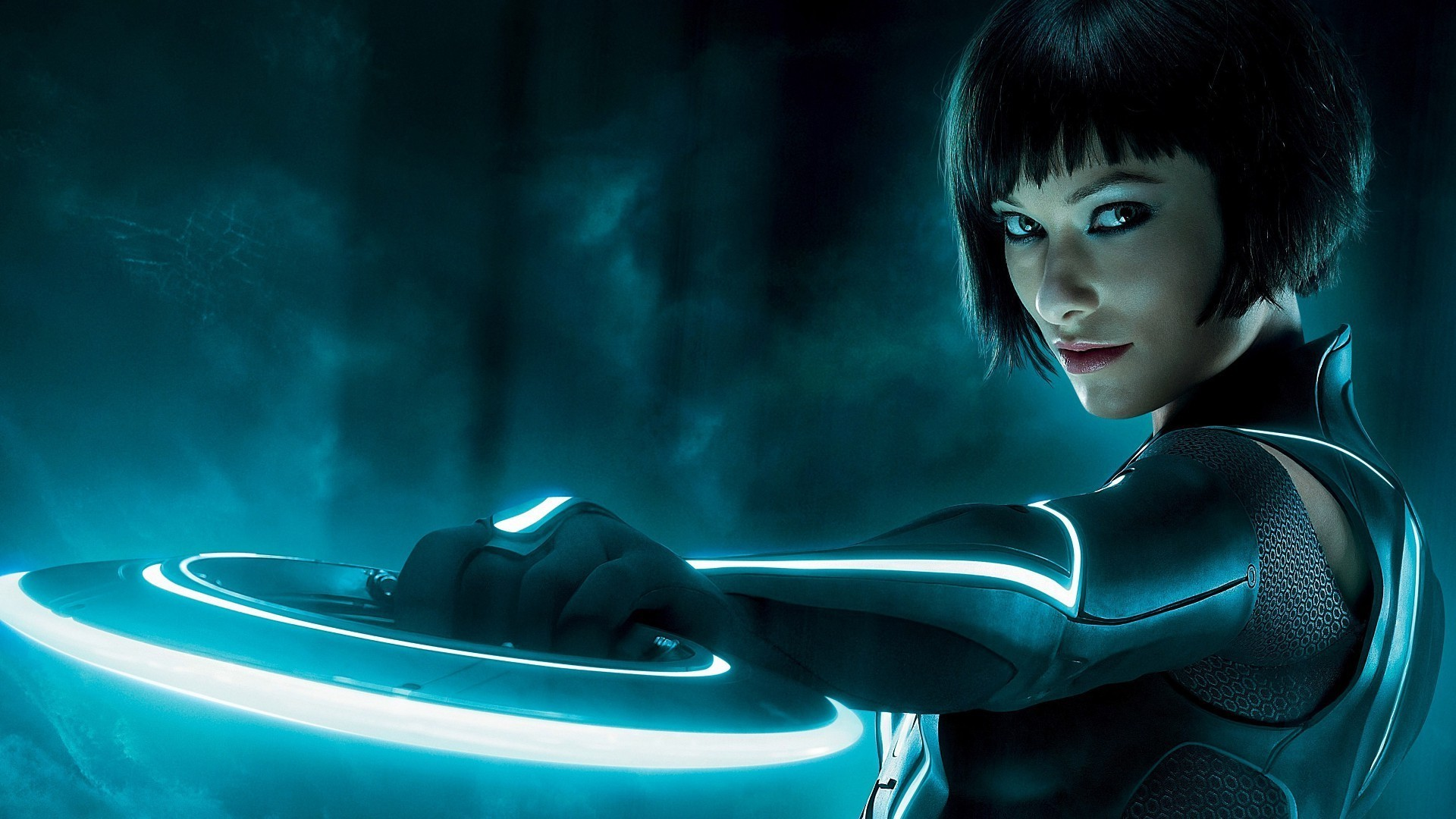 photo of , tron legacy 1920x1080