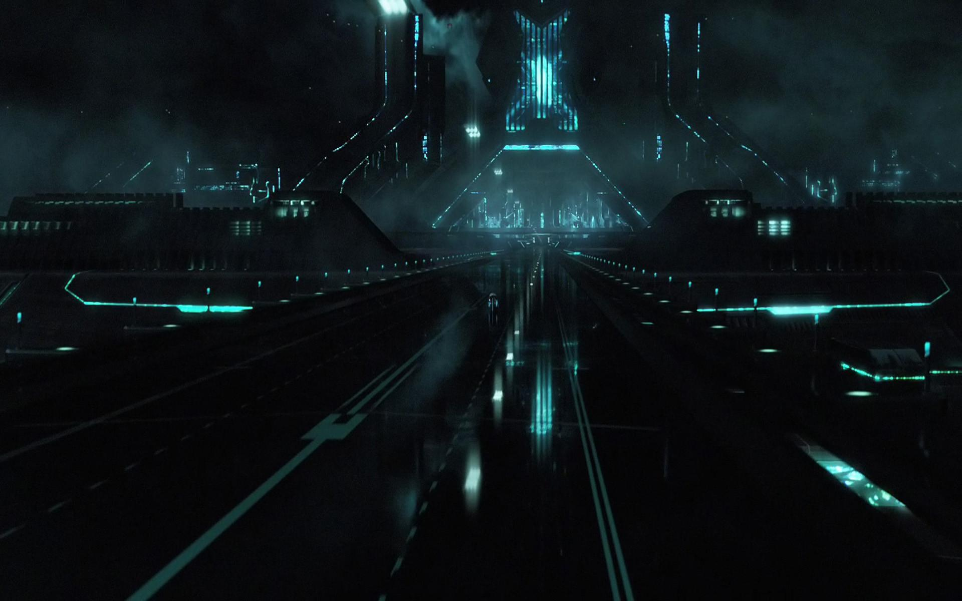 Tron legacy backgrounds 42 wallpapers adorable wallpapers - Legacy wallpaper ...