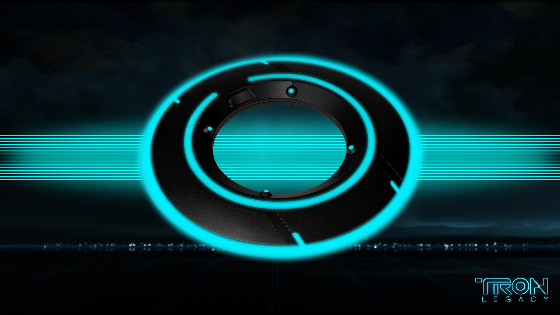 Tron Wallpapers 37 Wallpapers Adorable Wallpapers