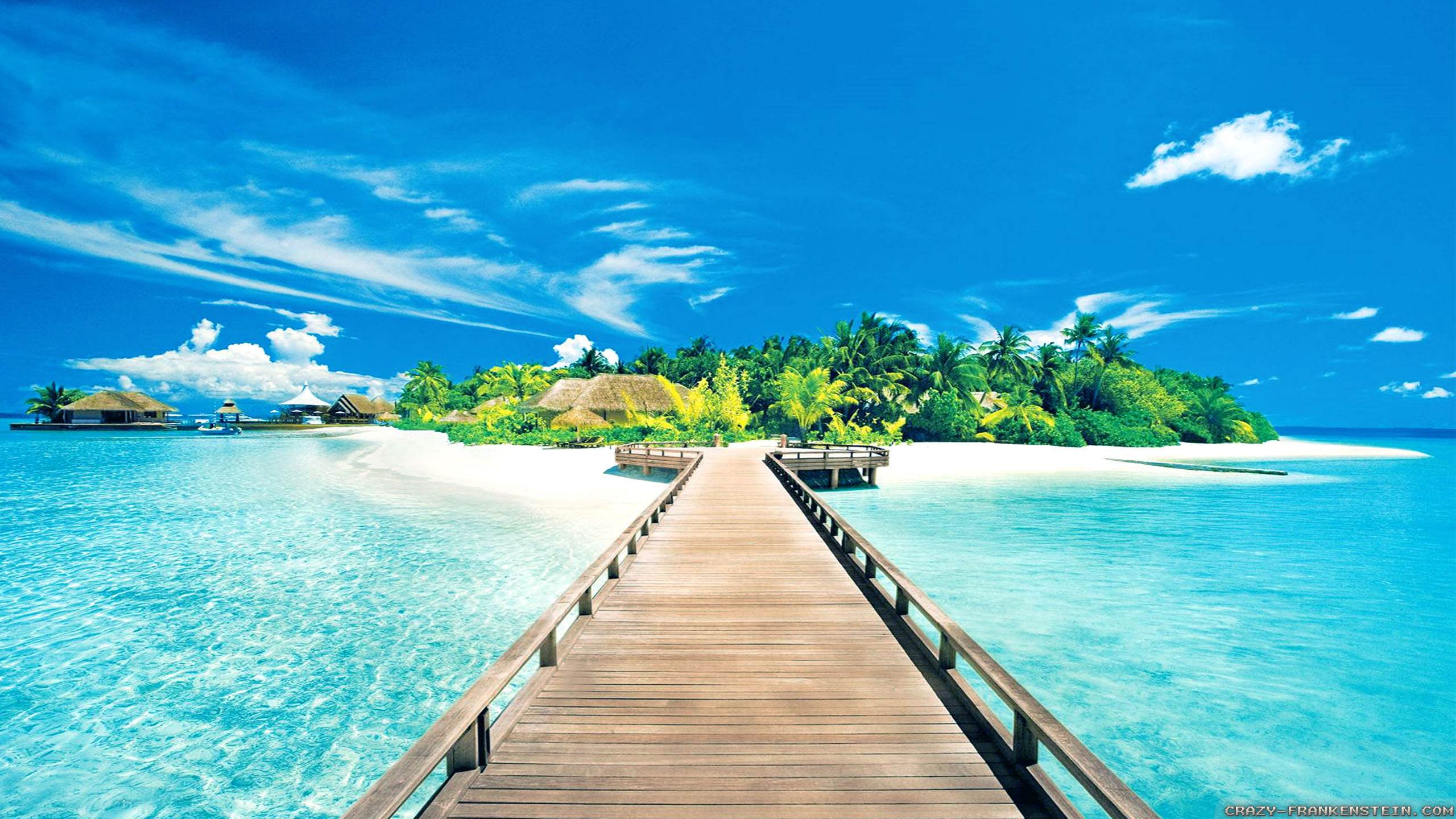 beach wallpaper tropical beach wallpapers android for hd wallpaper desktop from timmatic com