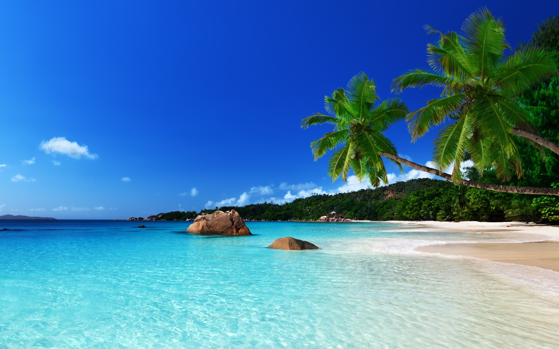 tropical island desktop backgrounds 47 wallpapers