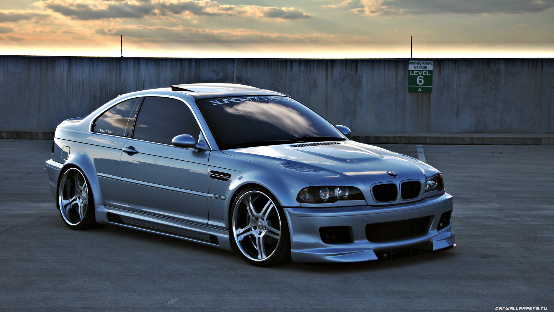 Tuner Car Wallpapers 26 Wallpapers Adorable Wallpapers