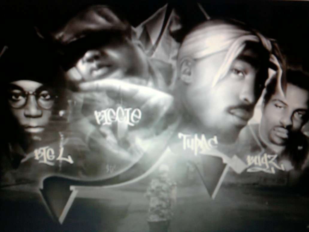 Tupac And Biggie Iphone Wallpaper image tips 1032x774
