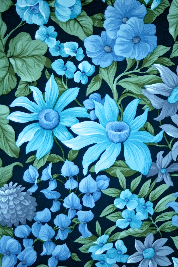 Turquoise floral wallpapers 25 wallpapers adorable wallpapers - Turquoise wallpaper for walls ...