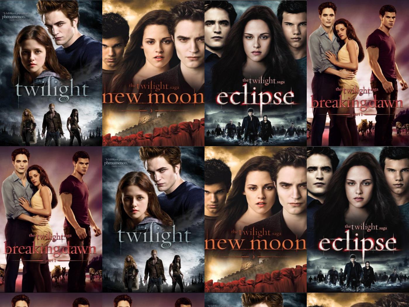 Twilight desktop wallpapers 49 wallpapers adorable - Twilight breaking dawn wallpaper ...