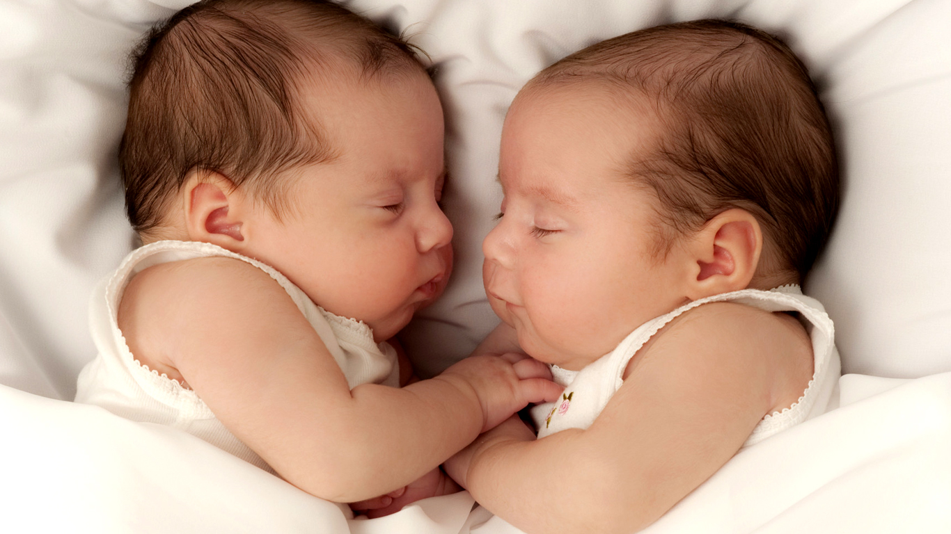 twins wallpapers (50 wallpapers) – adorable wallpapers