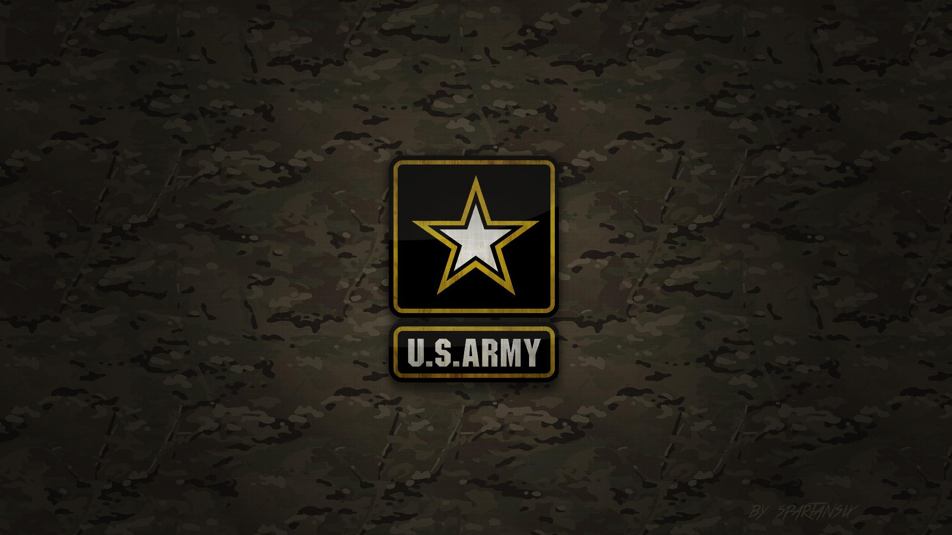 Army Wallpaper Wallpaper Ideas