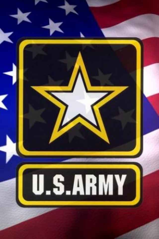 US Army Logo Wallpapers (37 Wallpapers) – Adorable Wallpapers