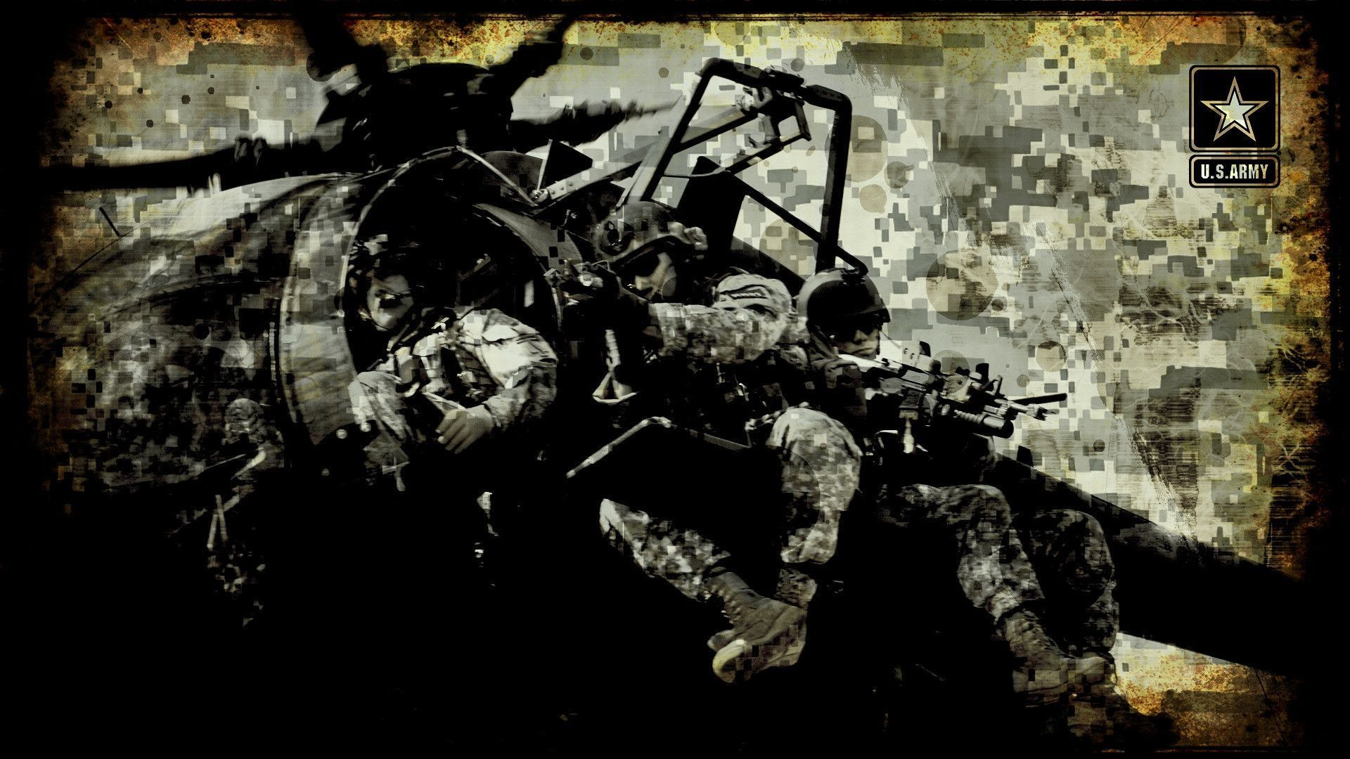 special forces wallpaper for android
