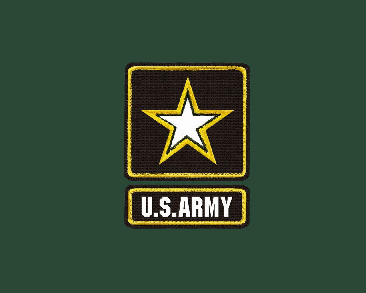 Us Army Special Forces Wallpaper 1280x1024