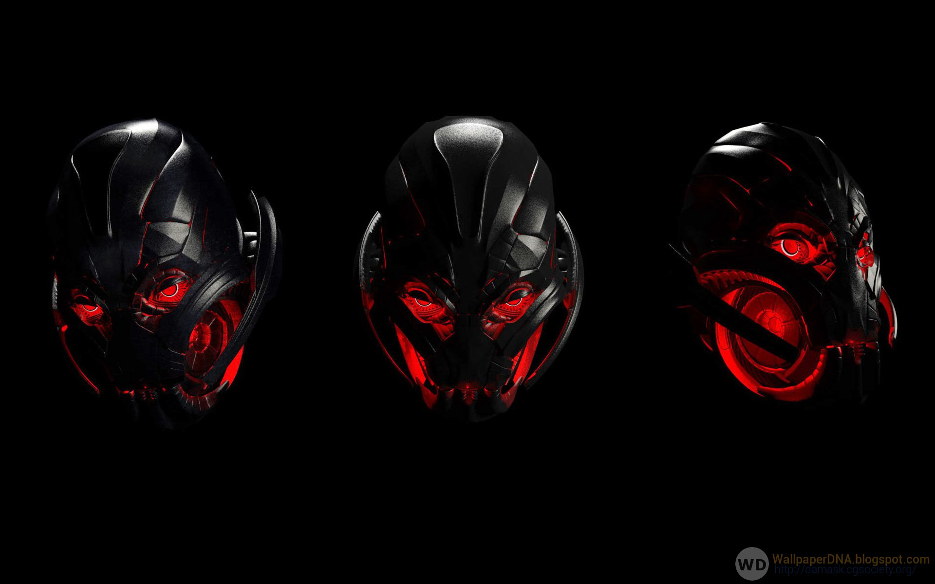 The Avengers Age Of Ultron wallpaper  wallpaper free download 1920x1200