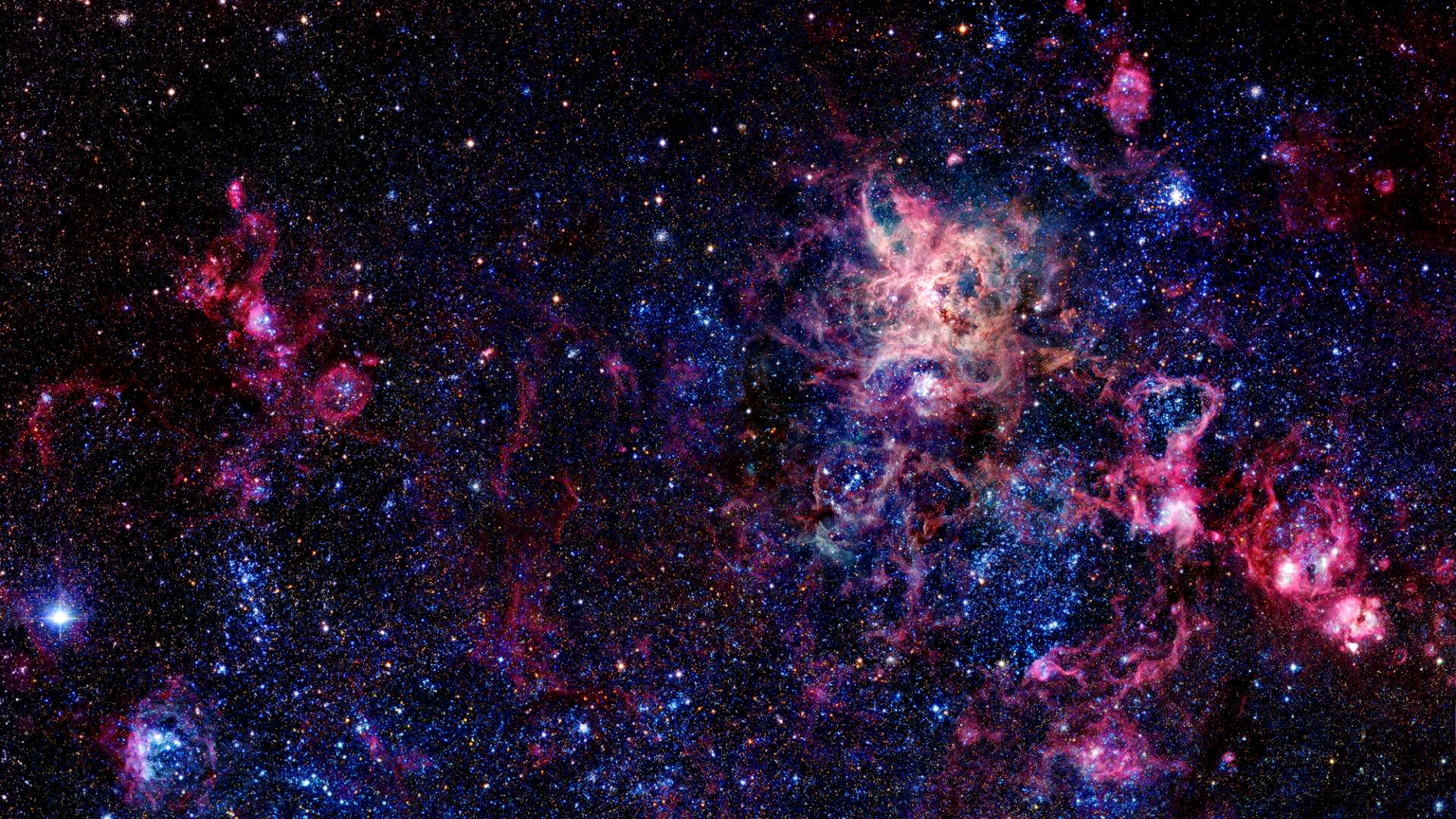 Universe Wallpapers 1080p53