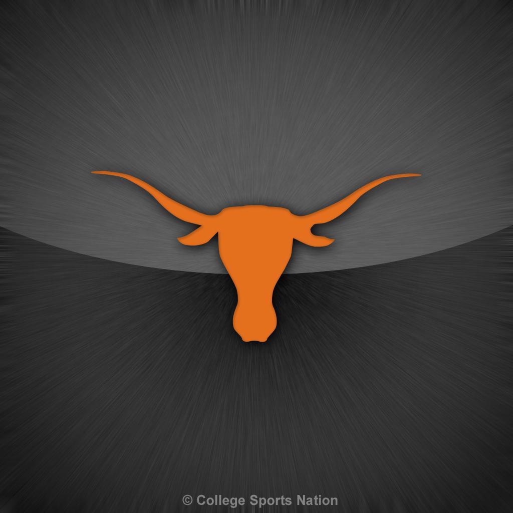 university of texas essays 1024x1024