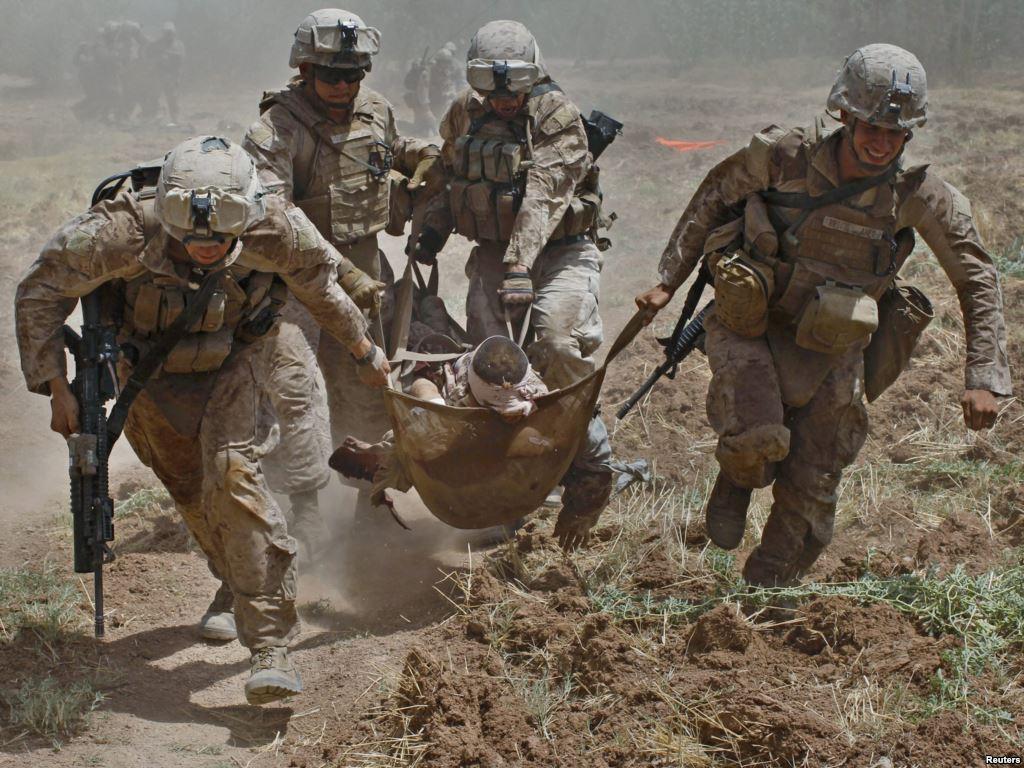 Us Marine Corps Hd Wallpapers Us Marines Best Wallpaper 1024x768