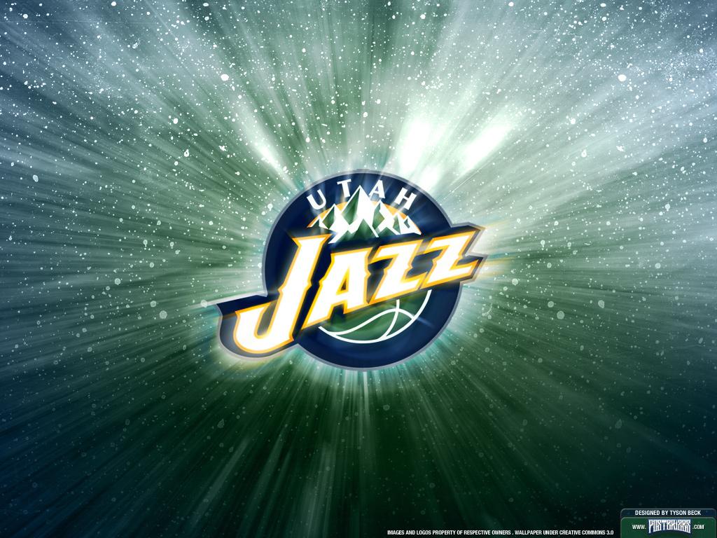 Utah Jazz Wallpapers (57 Wallpapers) – Adorable Wallpapers