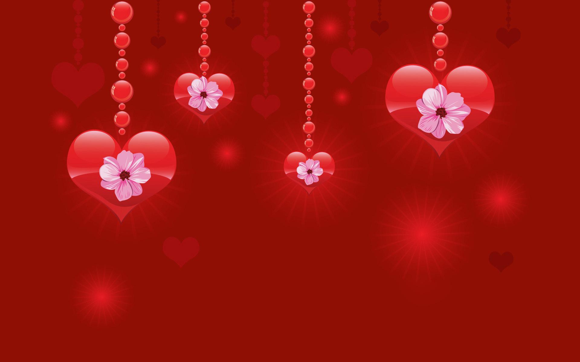 Valentine Desktop Backgrounds (51 Wallpapers) – Adorable Wallpapers