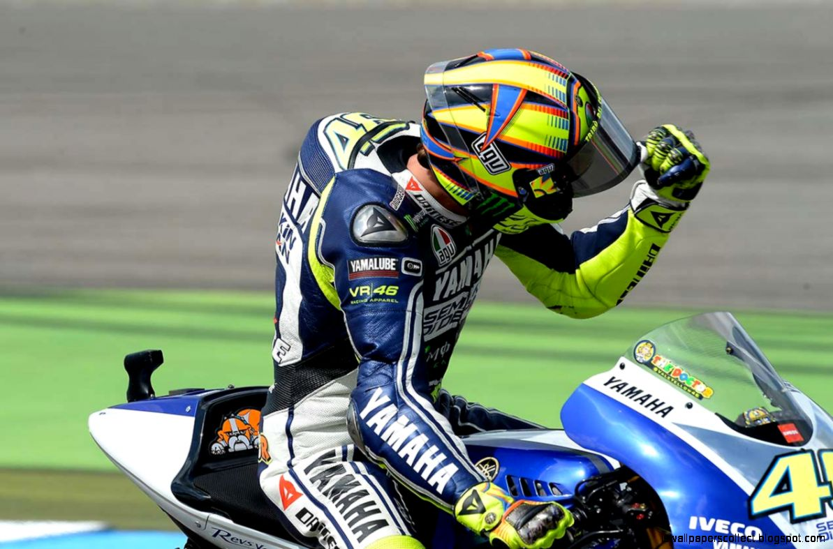 Valentino Rossi Wallpaper (38 Wallpapers) – Adorable Wallpapers
