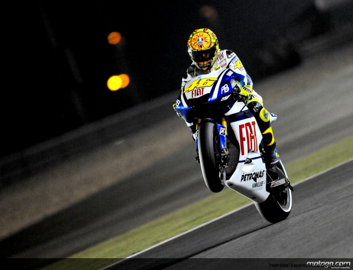Free Valentino Rossi HD Wallpaper APK Download For Android GetJar