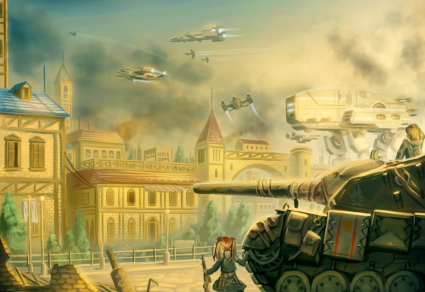 valkyria chronicles  Pesquisa Google  military anime characters 1440x990