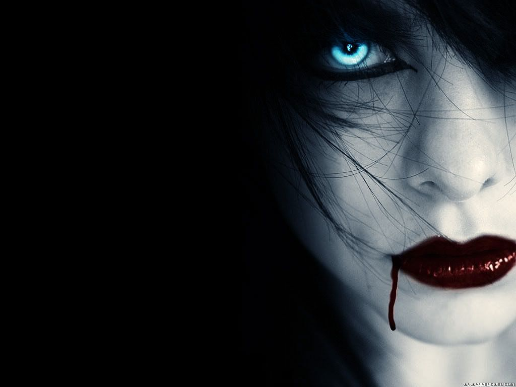 Vampire wallpapers hd backgrounds images pics photos free 1024x768 voltagebd Image collections