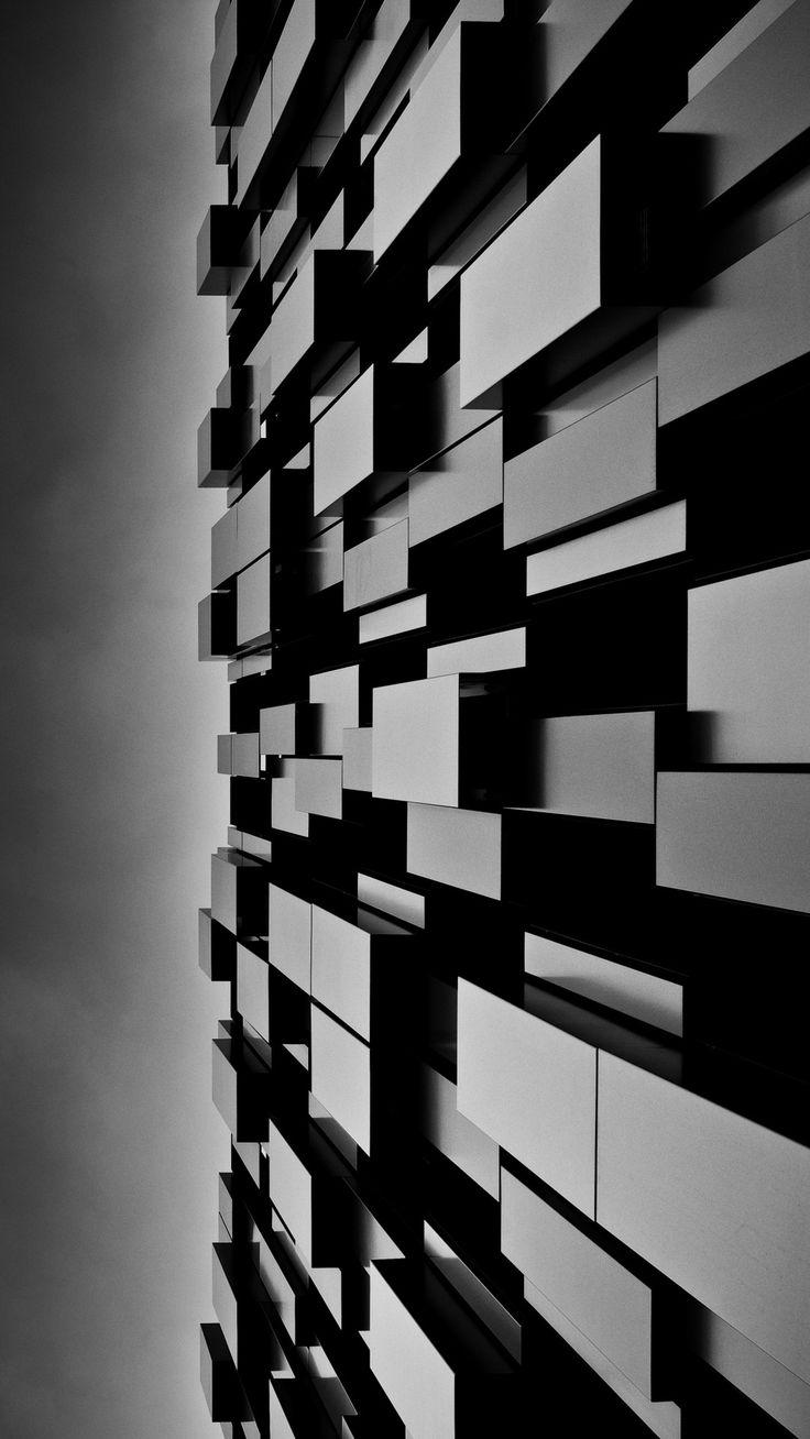 Hd wallpaper vertical - Vertical Wallpapers 20 Wallpapers