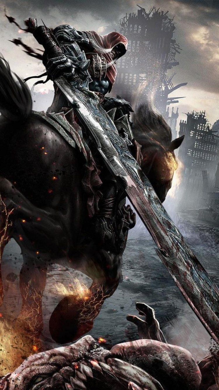 Thief Video Game 2014 The Iphone Wallpapers