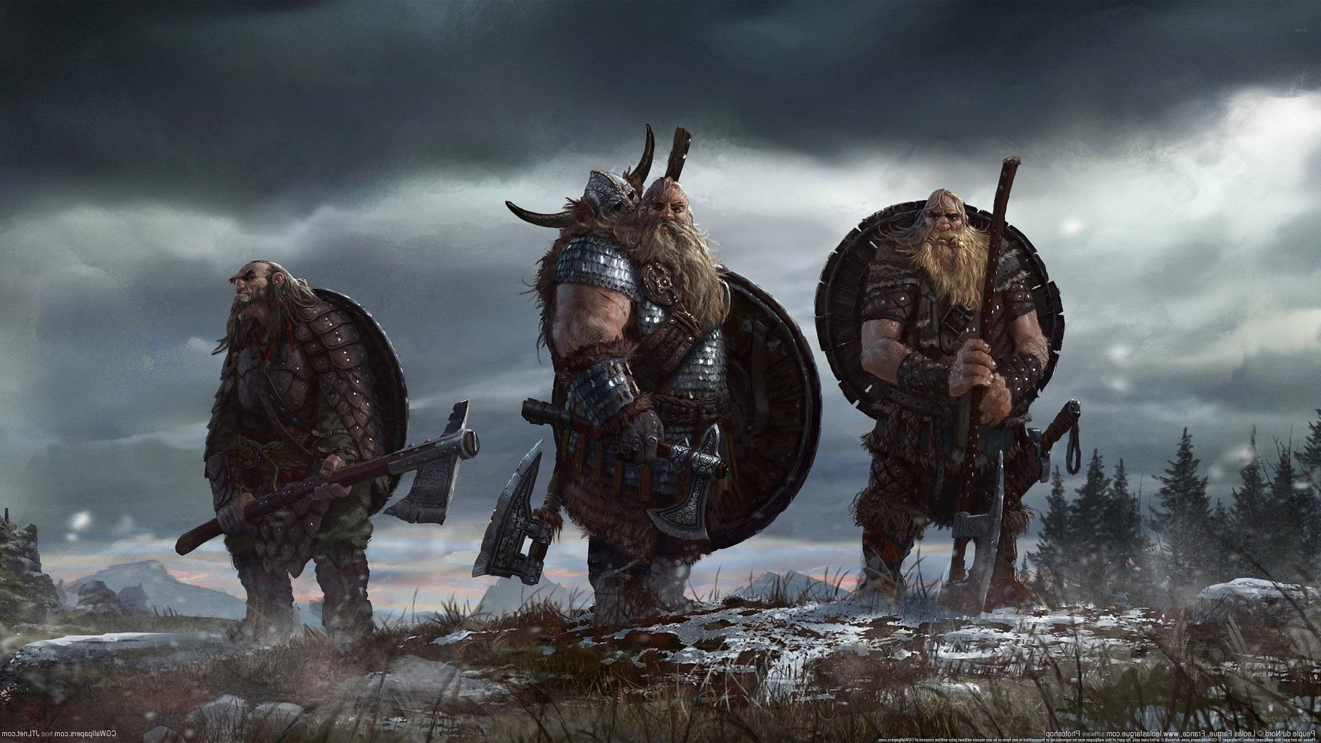 viking wallpapers hd 42 wallpapers
