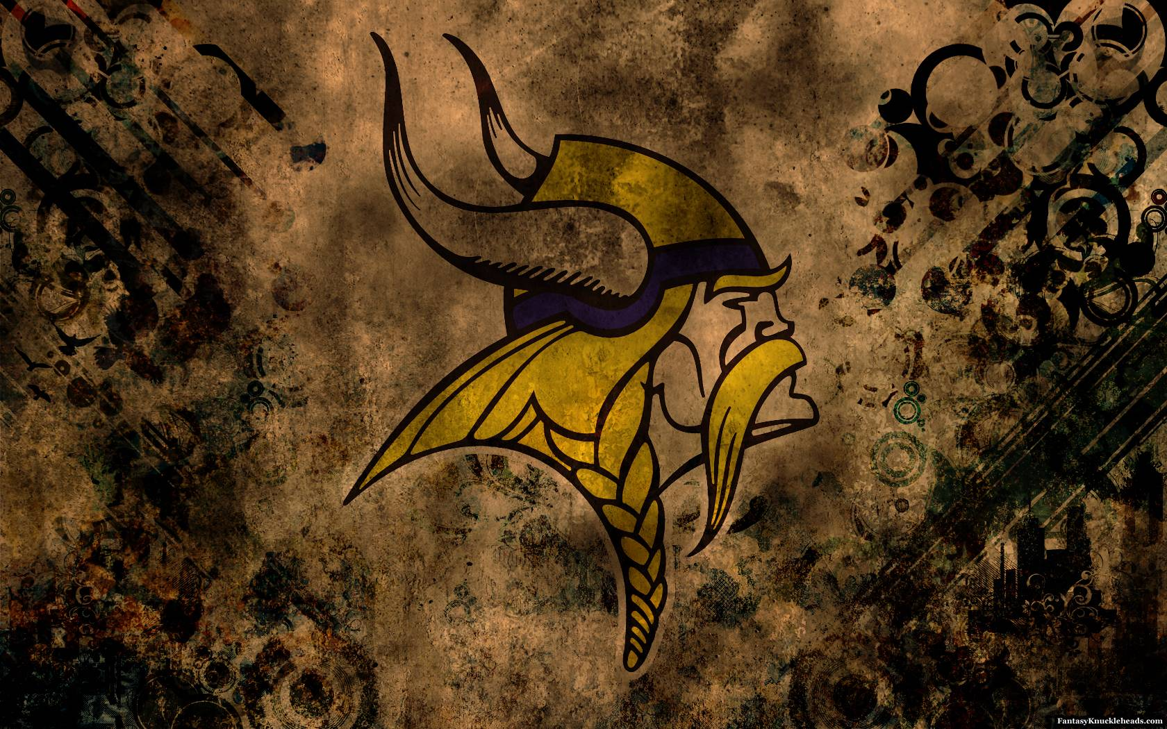 vikings wallpaper  wallpapermonkey Vikings Wallpapers 1680x1050