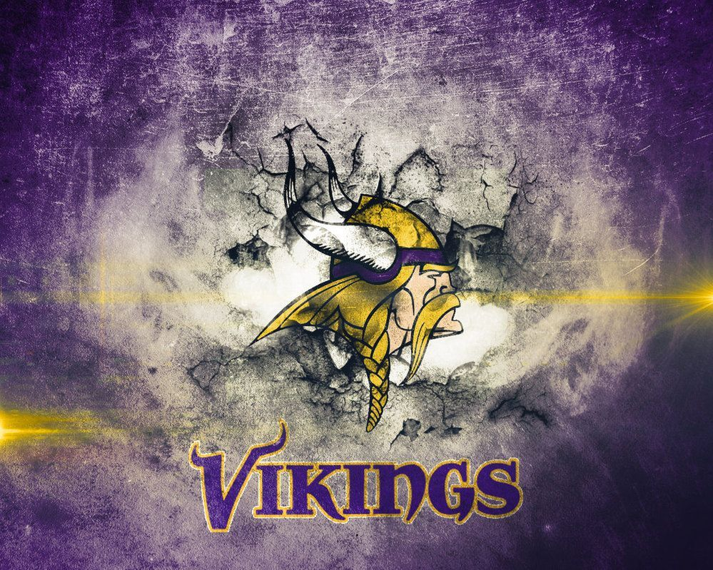 Viking Wallpapers  Wallpaper  999x799