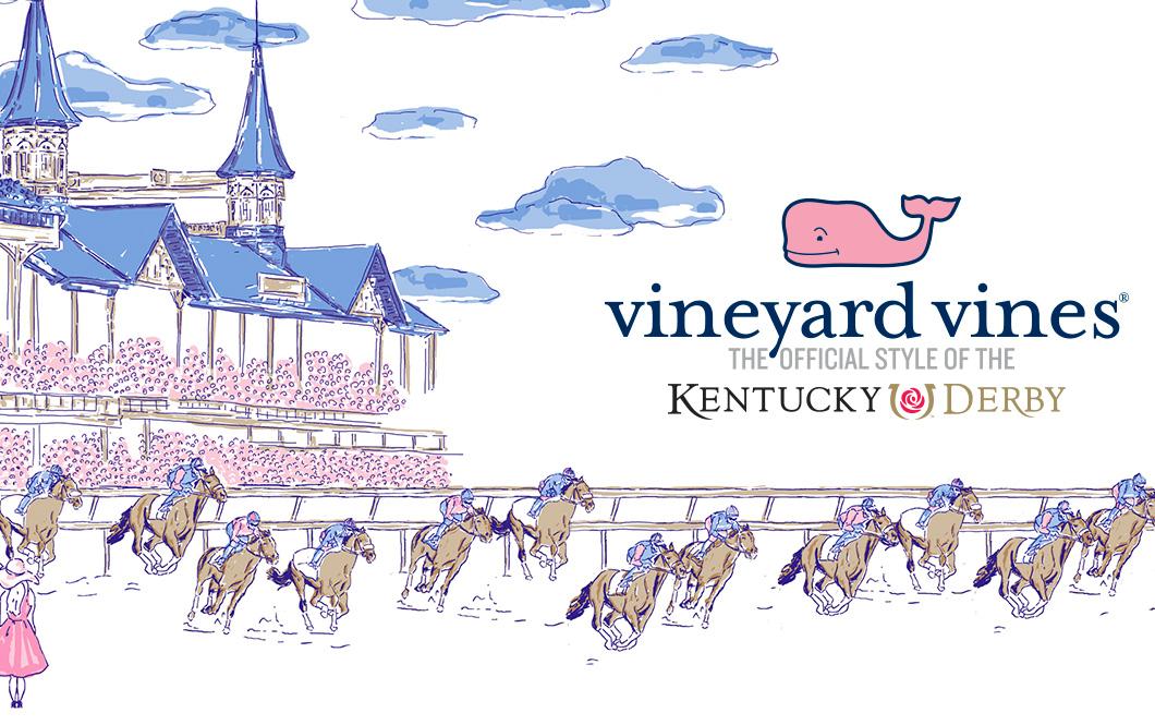 Vineyard Vines Wallpapers 32 Wallpapers Adorable Wallpapers