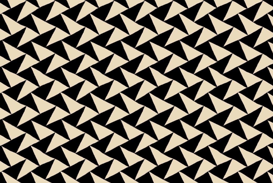 Vintage Black And White Wallpaper Wallmaya Collection Of Black