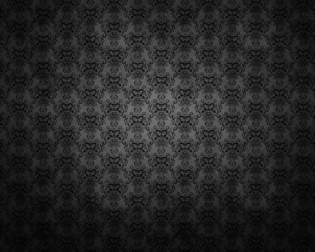 Vintage Black Wallpapers 34 Wallpapers Adorable Wallpapers