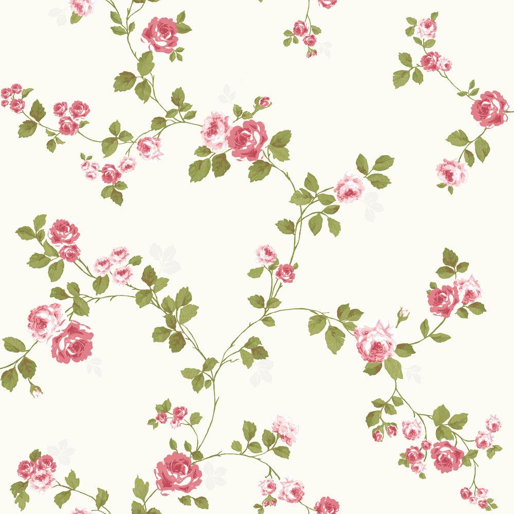 Vintage Floral Background Images