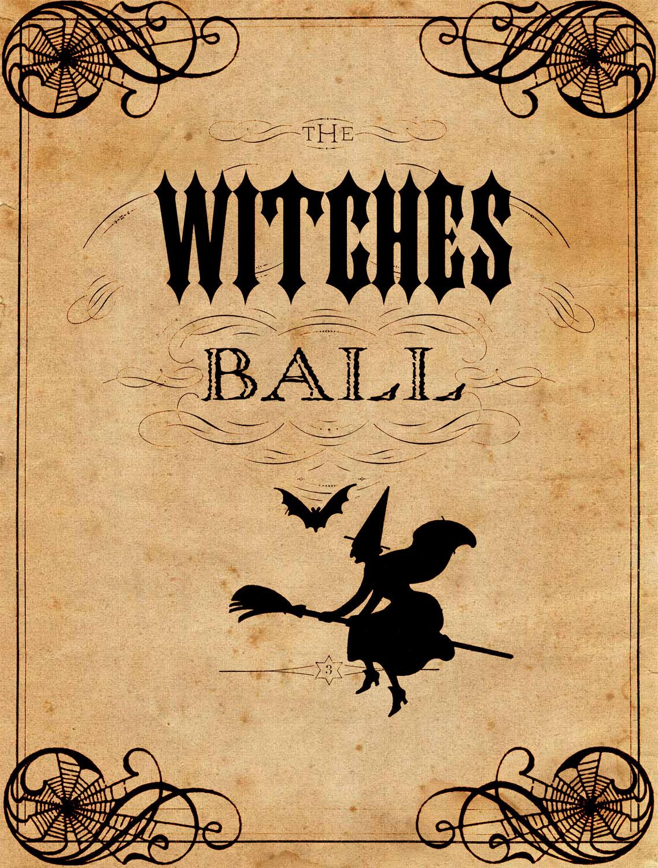 Vintage Halloween Wallpaper image tips 1138x1500