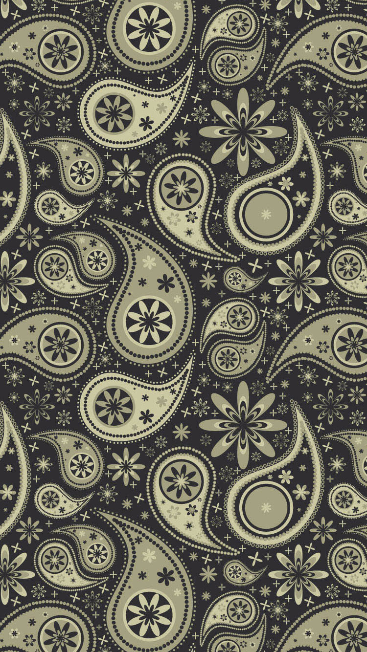 vintage wallpaper iphone vintage iphone backgrounds 34 wallpapers adorable 13245