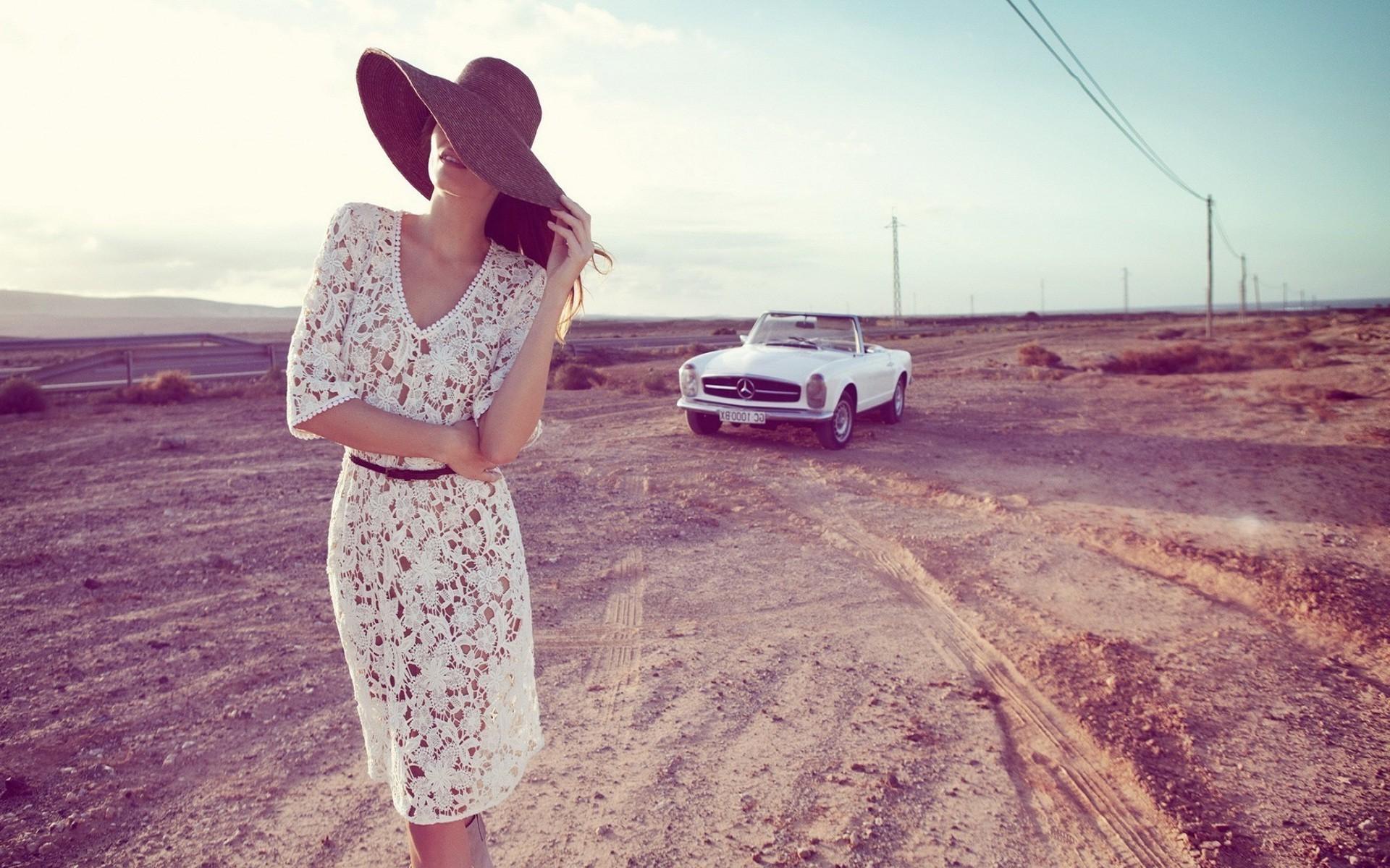 fashion clothes wallpaper - photo #41