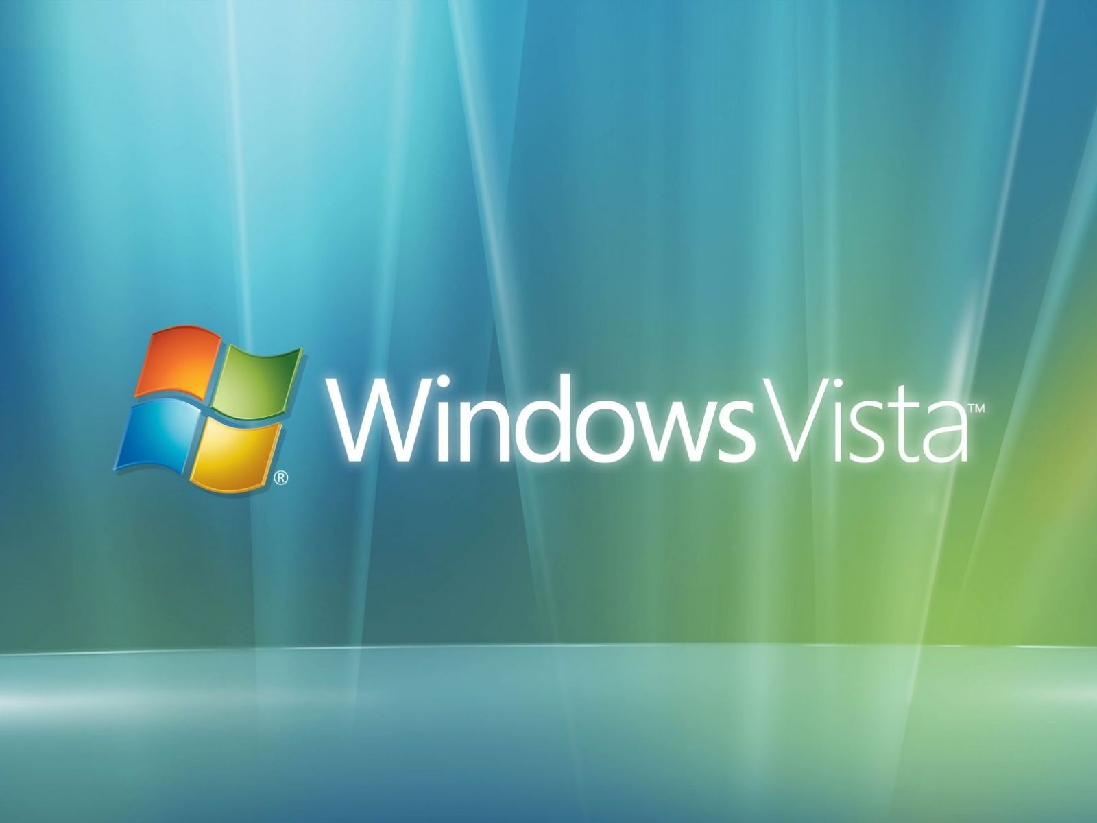 vista desktop backgrounds 40 wallpapers