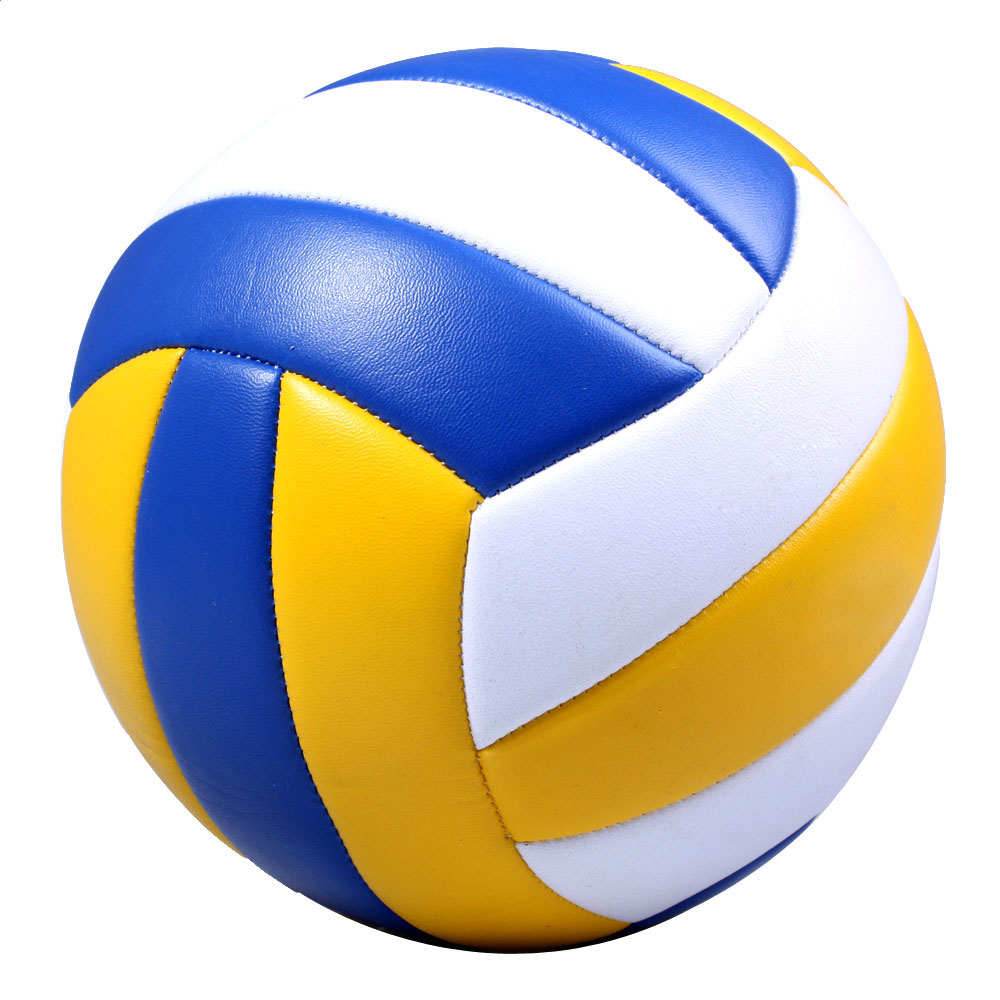 volleyball wallpapers Wallpapers  Free volleyball wallpapers 1000x1000
